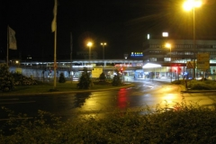 Essen september 2010