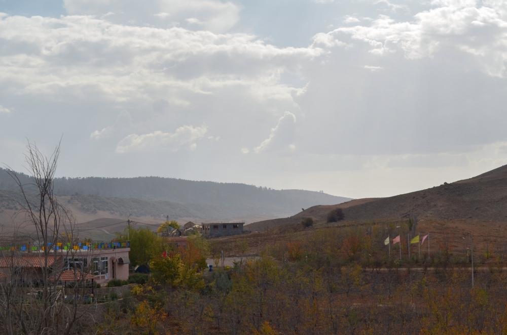 Ain Leuh