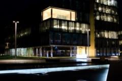 Nightshoots 2011