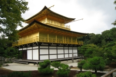 Obon at Kansai (home...)