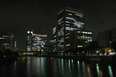 Osaka - Juni 2008