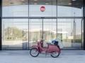 Beeing in Wetzlar at Leica