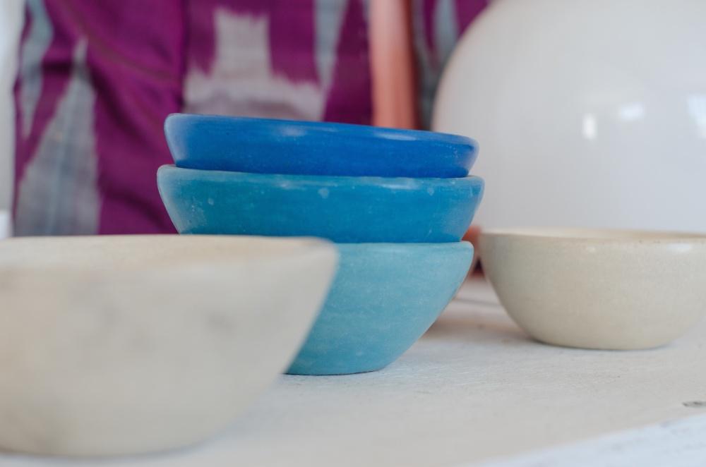 Lula-Mun bowles